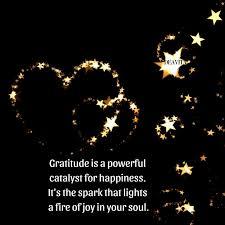 Dankbarkeit Glück Freude Zitate Mit Fotos Image 30 Of 60 Homdeko