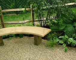 japanese outdoor furniture. Bench : Japanese Garden Stunning Design On Outdoor Furniture Long Full Image For Comfort