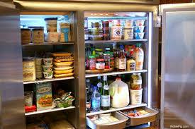 refrigerator in stock. subzero wolf noble pig 13 refrigerator in stock
