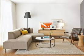the best furniture brands. Best Furniture Sites Famous Stores Home Names The Brands List Full