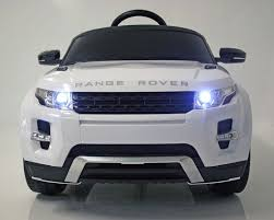 Small Picture Ordinary Room Creator Online 6 Kids electric car range rover