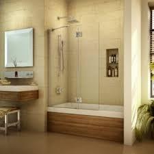 modern bathroom shower. 165 / 3300 × 2550. you can download bathroom elegant modern shower