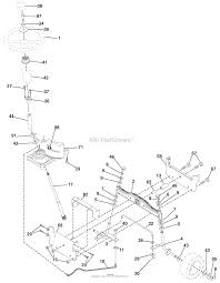 John deere 6200 wiring harness diagram