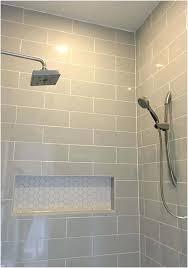 best bathroom floors mosaic bathroom floor tiles a comfy mosaic floor tiles for bathroom best tiles best bathroom floors