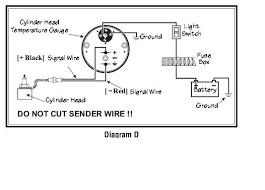 vdo water gauge wiring diagram images this vdo water temp gauge wiring diagram vdo water temp gauge wiring