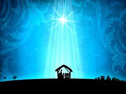 free christian christmas backgrounds for powerpoint. Beautiful Free Christmas Powerpoint Templates Manger Besttemplates123 Inside Free Within  Religious To Christian Backgrounds For L