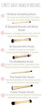 makeup advent calendar reduced makeup organizer hema