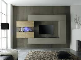 modern wall unit entertainment centers wall units modern wall unit line modern wall units modern contemporary entertainment centers wall units contemporary