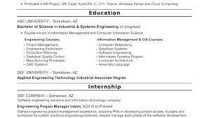 Management Resume Skills Retail Management Resume Objective Retail
