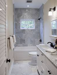 Small bathroom designs Grey Small Bathroom Design Ideas 22 Blending Functionality And Style Catpillowco Small Bathroom Design Ideas 22 Blending Functionality And Style