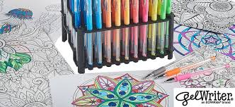 9 Easy Things To Make With Your Finished Coloring Pages Ecr4kids Blog