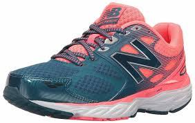 new balance womens running shoes. new balance women\u0027s 680v3 running shoe womens shoes