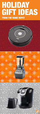 This season's hottest gifts are at The Home Depot. Technology ...