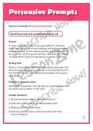 persuasive essay maker us argumentative essay generator
