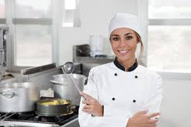 applying to culinary school   culinary arts essay   culinaryed comculinary arts