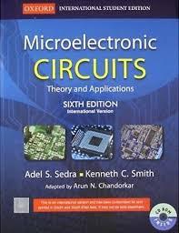 Microelectronic Circuits Microelectronic Circuits Sixth Edition