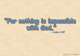 Bible Quotes About Faith Interesting In God Faith Bible Quotes On QuotesTopics