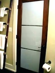 interior doors with glass frosted glass doors bathroom frosted glass interior doors glass panel interior doors