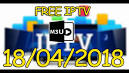 Image result for iptv m3u 18  2017