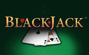 Hasil gambar untuk blackjack