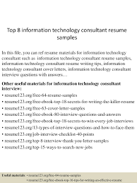 resume for information technology specialist billing administrator resume sample sample customer service resume resume genius phlebotomist resume middot breakupus extraordinary information technology