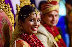 kishu photography mangalore wedding