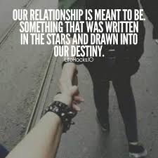 Quotes Of Love And Life Relationships With 50 Really Cute Sayings