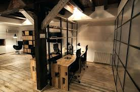 office interior pics. Contemporary Interior Industrial Office Furniture Modern Design For  Interior In Your Home Inside Office Interior Pics D