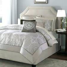 bed bath and beyond covers bed bath and beyond 6 piece queen duvet cover set bed bed bath and beyond covers duvet
