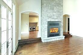 two sided fireplace insert two sided fireplace insert s double sided fireplace gas logs two sided