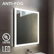 vanity strip lighting. Full Size Of Vanity Light:fresh Strip Lighting Awesome Amazon Fogless