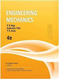 Engineering Mechanics 4th Edition: Buy Engineering Mechanics 4th ...