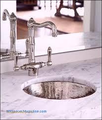 bar sink faucet stunning outdoor bar sink best of bar sink faucet new outdoor kitchen faucet