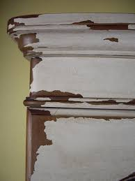 paint effects for furniture. diy getting the chippy paint effect using vaseline this saves you so much time effects for furniture