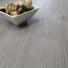 amazing aqua plank dove grey oak vinyl flooring with aqua vinylboden