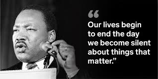12 Inspiring Quotes From Martin Luther King Jr Tech This Out News