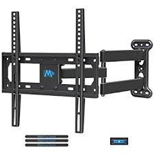 flat screen tv wall mount.  Screen Mounting Dream MD2377 TV Wall Mount Bracket For Most Of 2655 Inch LED On Flat Screen Tv O