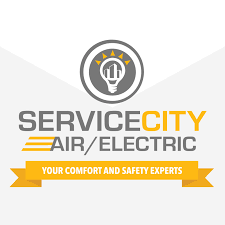 service city air & electric circuit breakers & fuse boxes service fuse box clicking sound service city air & electric circuit breakers & fuse boxes service city air & electric
