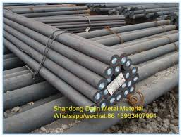 En19 Material Hardness Chart China Scm440 4140 Quenched And Tempered Steel Properties