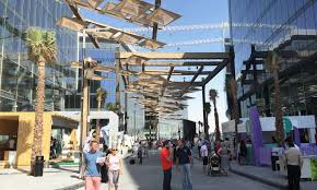 District Design Dubai Design District All You Need To Know And Then Some More