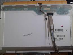 reuse old laptop webcam 4 steps Usb Web Camera Wiring Diagram get the webcam web camera wiring diagram