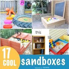 diy sandbox with roof sandbox ideas diy sandbox roof