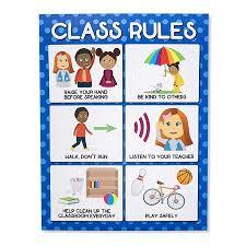 Juvale 10 Count Preschool Classroom Educational Learning
