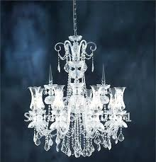 large chandelier crystals beautiful modern crystal chandeliers chandelier crystals for 5 large drum chandelier with
