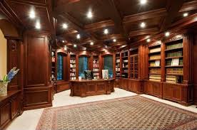 craftsmen office interiors. craftsmen office interiors delighful inspiration 1000 images about f