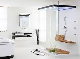 Cute minimalist bathroom design ideas Farmhouse Bathroom Cute Bathroom Design Ideas Little Piece Of Me Glubdubscom Cute Bathroom Design Ideas Interior Design Ideas Pinterest