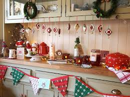 how to decorate your home for the holidays on a budget my decorative