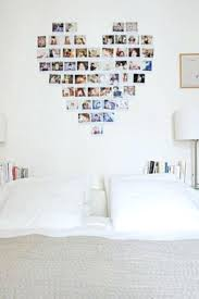 Awesome Redoing My Room Might Do This For My New Room Redo Your Room Online