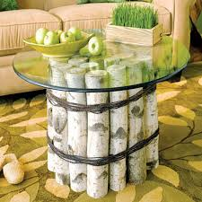 Diy rustic coffee table Wood Diy Rustic Coffee Table Goodshomedesign Diy Rustic Coffee Table Home Design Garden Architecture Blog