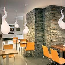 commercial restaurant lighting. Lighitng In Commercial Interior Restaurant Lighting C